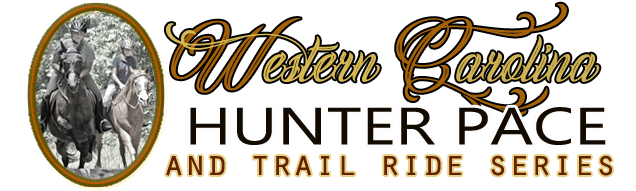 Western Carolina Hunter Pace